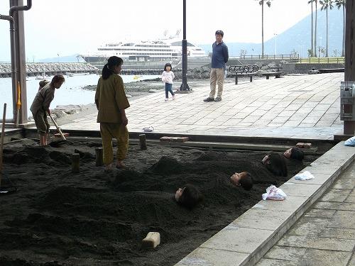 4月3日海浜2
