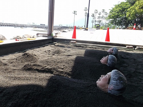 5月13日海浜 横浜3