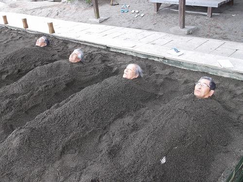 5月14日海浜浜松2