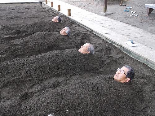 5月14日海浜浜松3