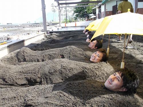 5月19日海浜名古屋1