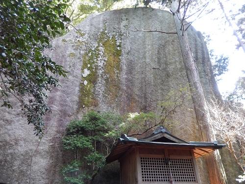 山添桝形3