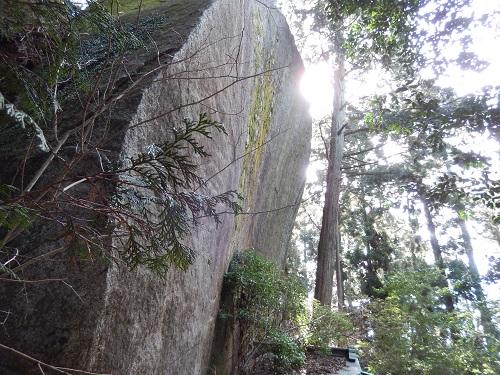 山添桝形5