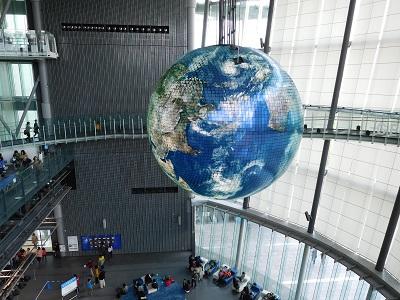 未来科学館1