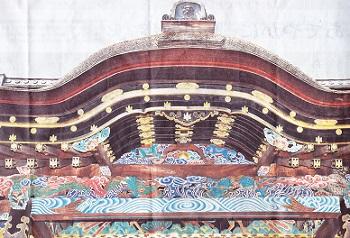 大徳寺唐門_0003