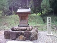 吉備津彦神社10