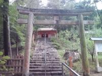 吉備津彦神社11