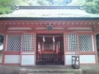 吉備津彦神社12
