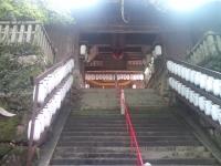 吉備津神社8