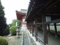 吉備津神社14