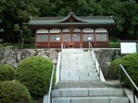 吉備津神社15