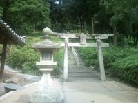 吉備津神社17