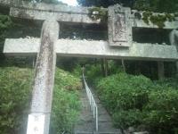 吉備津神社18