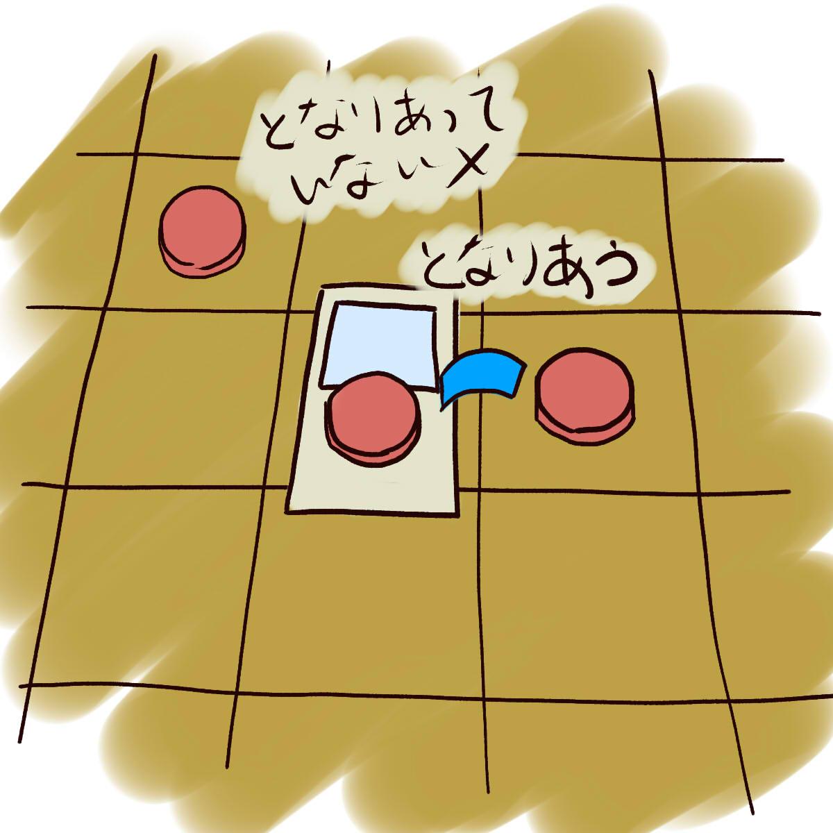 set_NG.jpg