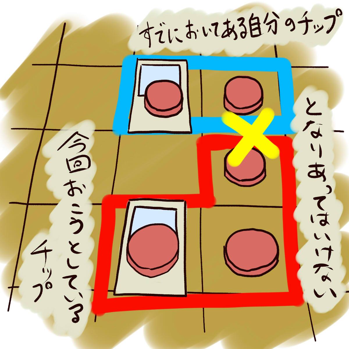 set_NG2.jpg
