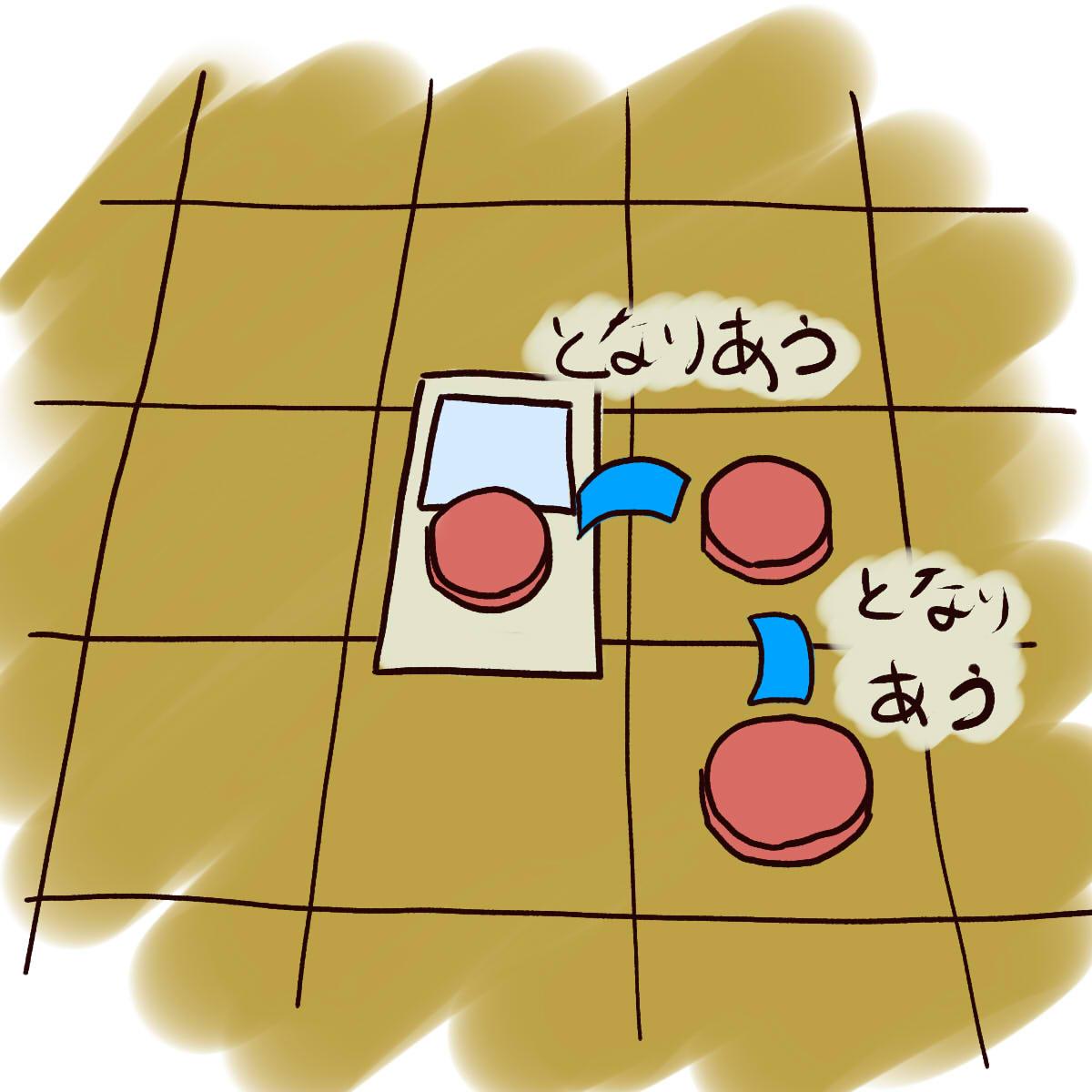 set_OK.jpg