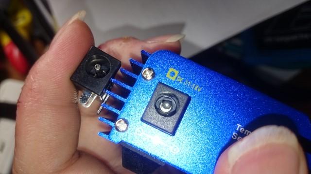 DSC_0092 (Custom)