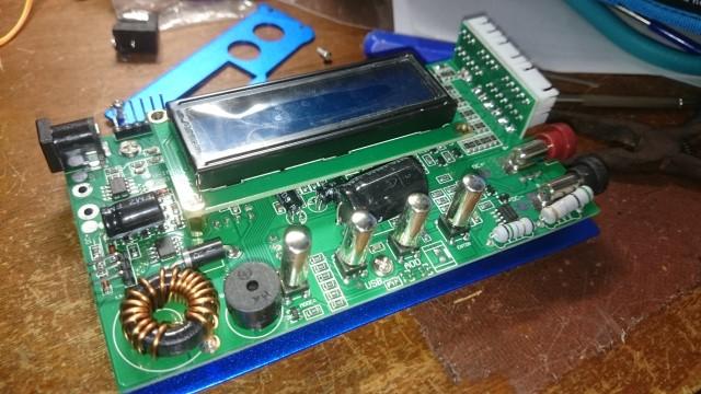 DSC_0093 (Custom)