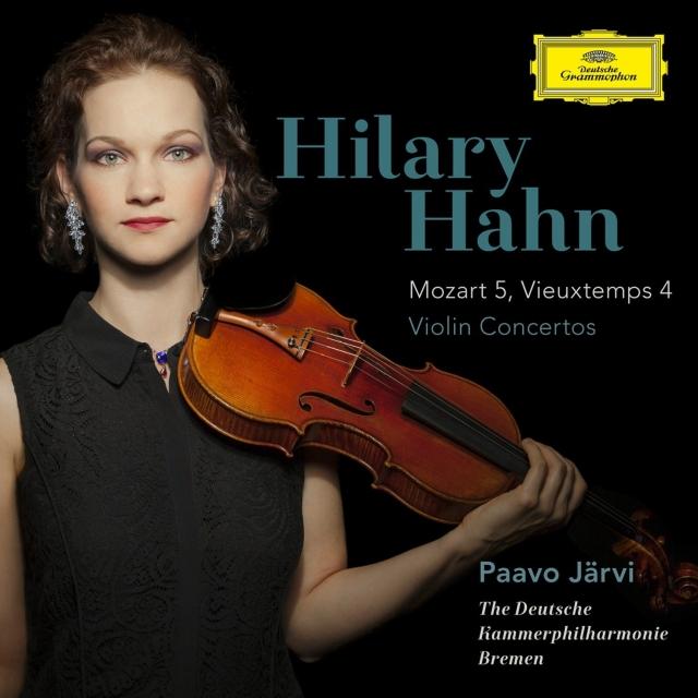 Hilary-Hahn-Mozart-5.jpg