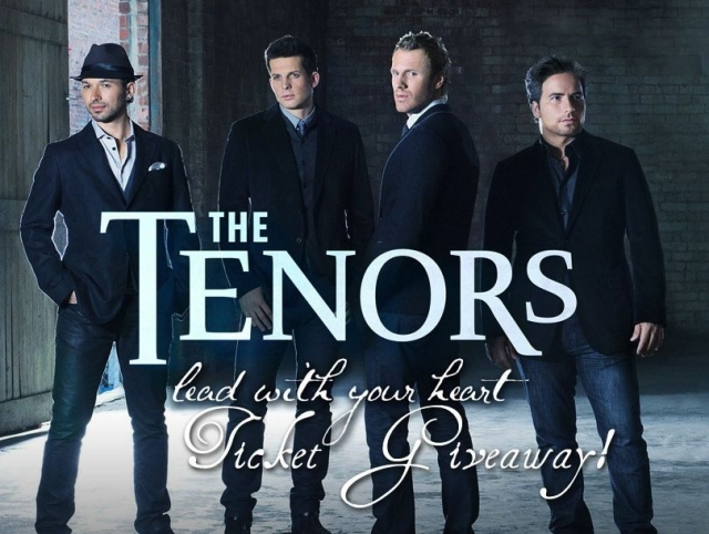 The-Tenors-Lead-With-Your-Heart-Winners.jpg