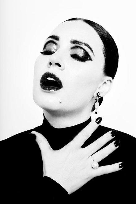 opera-singer-sonya-yoncheva-01.jpg