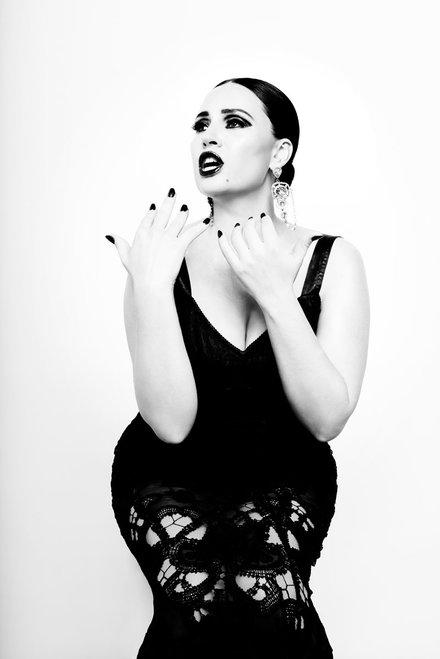 opera-singer-sonya-yoncheva-02.jpg