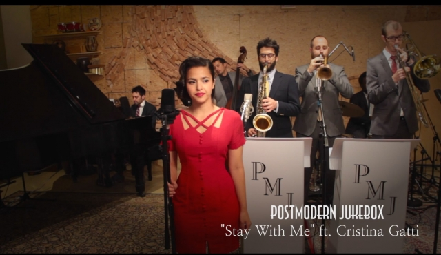 stay-with-me-sam-smith-postmodern-jukebox-cristina-gatti-cover-2014.jpg