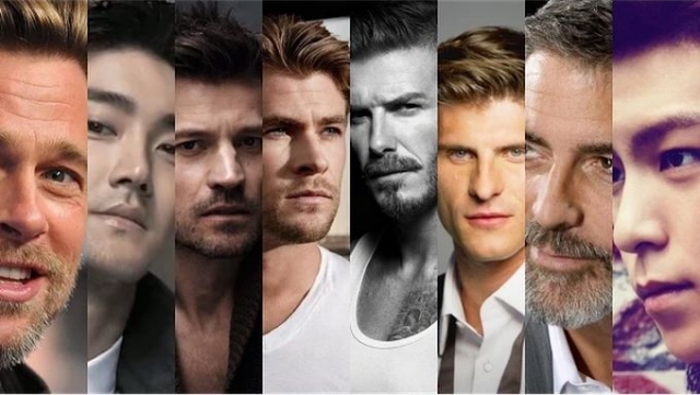 the-100-most-handsome-faces-of-2014.jpg