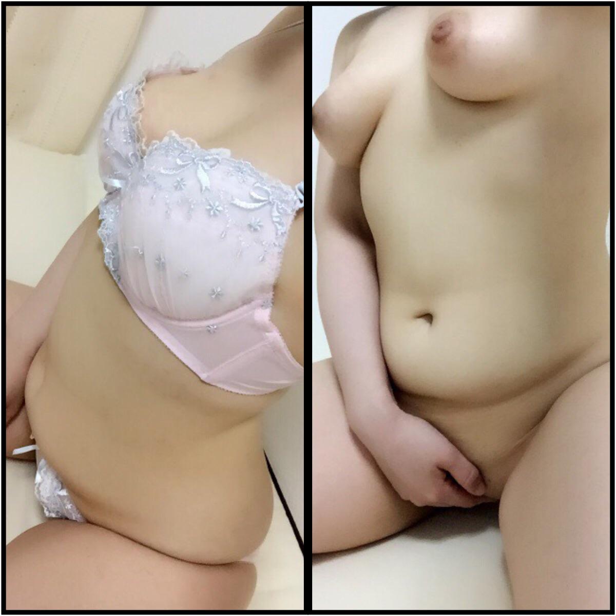 素人素人熟女ぽっこりお腹 20150625081054f9d.jpg