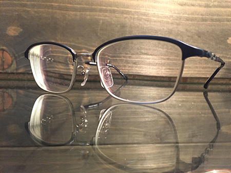 新潟 めがね メガネ 眼鏡