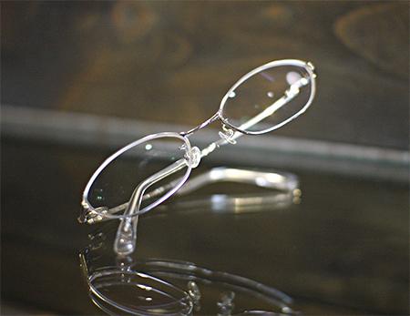 お洒落 キッズ 子供用 眼鏡 めがね 新潟県 見附市 長岡市 三条市