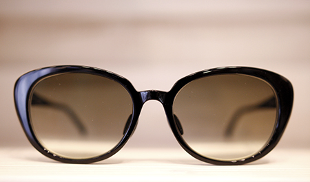 micedrawtokyo マイスドロートーキョー 婦人用 レディース サングラス 新潟県 取扱い 度入り フレーム持ち込み 眼鏡店