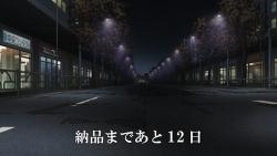 14121901010.jpg