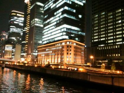 daibuilDCIM0902.jpg