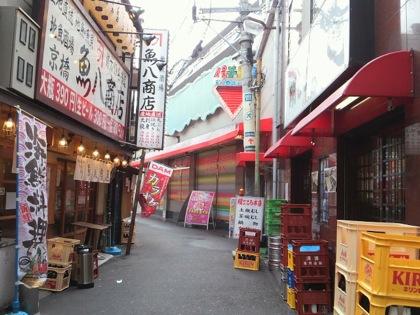 kyobashisakuradoriDCIM0132.jpg