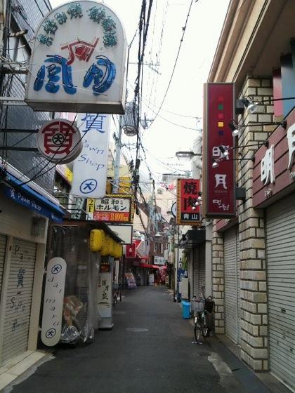 kyobashisakuradoriDCIM0149.jpg