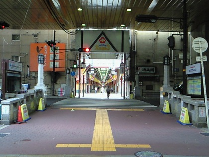 meotobashiNEC_0172.jpg