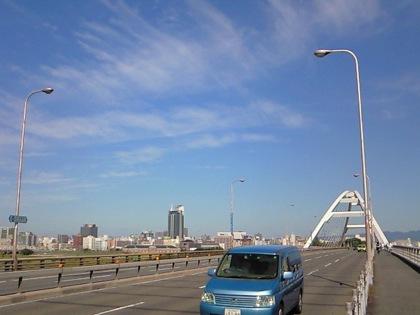 nagarabashiNEC_0245.jpg
