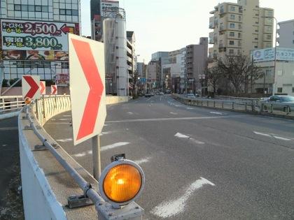 nagarakobashiDCIM0245_20150302011257cd0.jpg