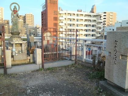 nagarakobashiDCIM0293.jpg