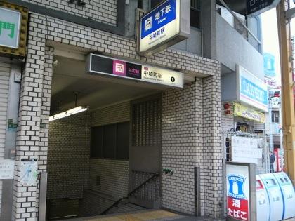 nakasakishoutenDCIM0359.jpg