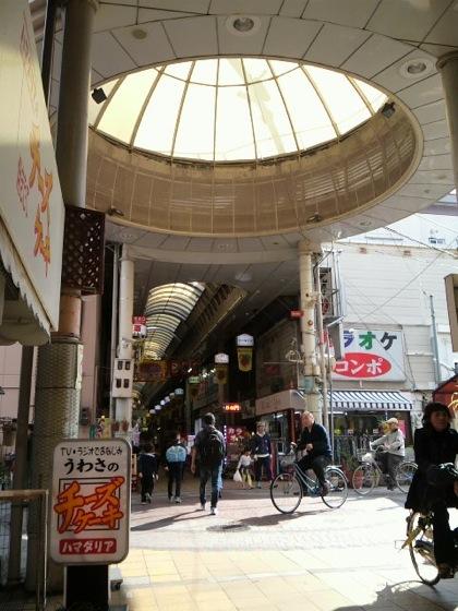 shinkyobashishoutengaiDCIM0601.jpg