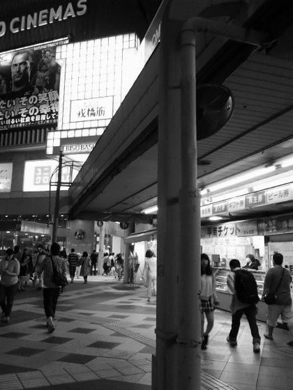 takashimayamaeDCIM0573.jpg