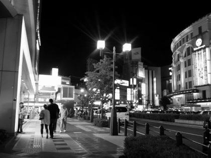 takashimayamaeDCIM0624.jpg