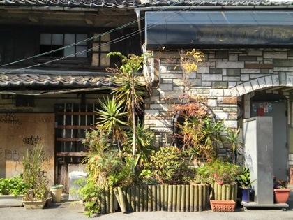 ten6higashidoriDCIM0398.jpg