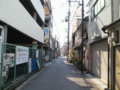 ten6higashidoriDCIM0402.jpg