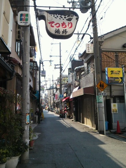 ten6higashidoriDCIM0411.jpg