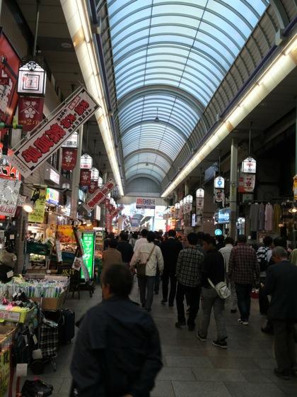 tenjinbashi2DCIM0145.jpg