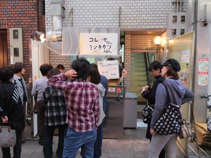 tenjinbashi2DCIM0152.jpg