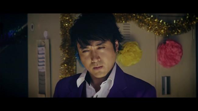 akegarasu-movie_002.jpg